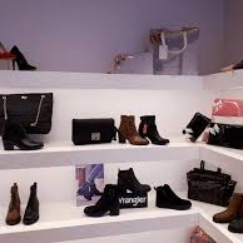 AVENUE SHOES ACCESSORIES